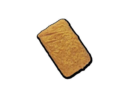 LEKKERBEKFILET